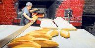 1 liranın altında ekmek satan fırınlar yandı