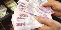 1 Nisan#039;da Ekonomiyi Yakından İlgilendiren Birçok Değişiklik Olacak