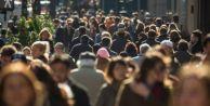 2017 işsizlik rakamları açıklandı