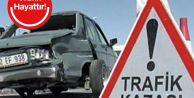 2017 Trafik Kaza verileri açıklandı …