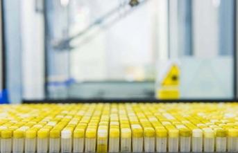 Dünya Sağlık Örgütü AstraZeneca/Oxford aşısı sonuçlarını duyurdu