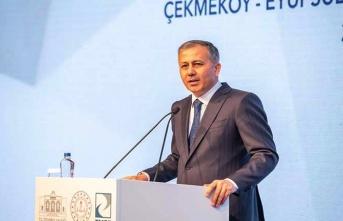 İstanbul Valiliği'nden idari izin açıklaması