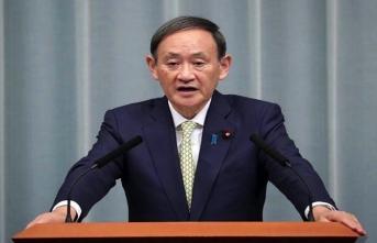 Japonya'daki iktidar partisi: Kadınlar az konuşmak şartıyla toplantılarda daha fazla yer alabilir