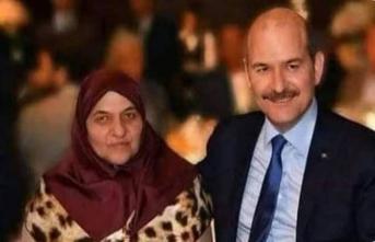 Acı haberi Sağlık Bakanı Fahrettin Koca sosyal medya hesabından duyurdu