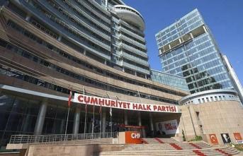 CHP Sözcüsü Faik Öztrak'dan enflasyon rakamları hakkında ilk açıklama