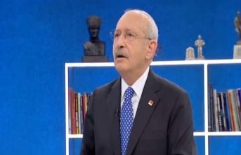 Kemal Kılıçdaroğlu'ndan bomba açıklama: Erken seçim mi var?