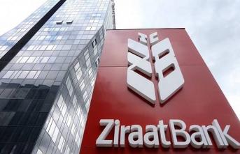 Ziraat Bankası Genel Müdürlüğü'ne Alpaslan Çakar getirildi