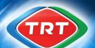 208 şarkı neden yasak? TRT#039;den ilk açıklama