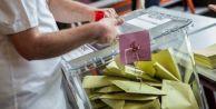 23 Haziran#039;da nerede oy kullanacağım? YSK seçmen sorgulama