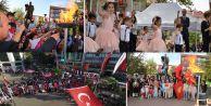 23 Nisan Uluslararası Çocuk Festivali Çatalca#039;da kutlanıyor
