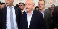 24 Haziran seçiminin en büyük kaybedeni #039;Kemal Kılıçdaroğlu#039;