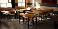 25 okula kayyum atandı