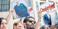 330 gündür hapisteler... Gazetecilerin davası bugün