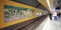 3 ayrı metro hattı daha geliyor!