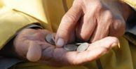 48 milyon yoksulluk sınırında #039;yaşıyor#039;