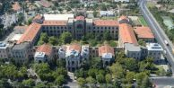 55 hastane 'üniversite hastanesi' oldu