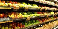 65 bin gıda firması için kritik karar
