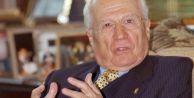 7. Cumhurbaşkanı Kenan Evren hayatını kaybetti