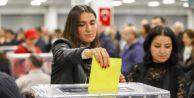 Erken Seçim Olsa Oy Tercihi Değişir mi