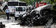7#039;si polis 11 kişi öldü