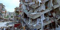 #039;7 ve üzeri deprem olasılığı yüzde 65#039;e ulaştı#039;