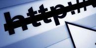 96 haber sitesine erişim engeli