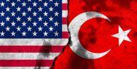 ABD ile Türkiye arasında kritik toplantı