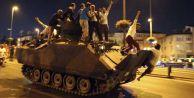 ABD'den Türkiye'de bulunan vatandaşlarına 15 Temmuz uyarısı