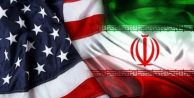 ABD'nin 'İran ambargosu' resmen başladı