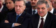 #039;Abdullah Gül yeni parti kuruyor: 55 vekil ikna edilecek#039;
