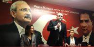 Abdullah Yıldırım CHP Silivri İlçe Başkanlığına aday oldu...