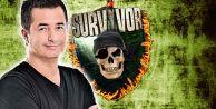 Acun#039;un survivor#039;ı reytingleri sildi süpürdü