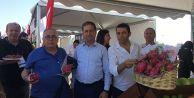 Adana'da hayat başka güzel