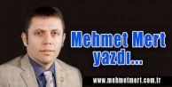 Adayım; Temel Karamollaoğlu#039;dur