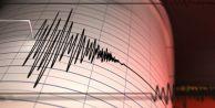 Adıyaman#039;da korkutan deprem