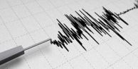 Adıyamanda deprem paniği!