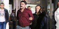 Ahmet Hakan#039;a saldıran 4 kişi adliyede