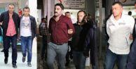 Ahmet Hakan#039;a saldırıda 1 tutuklama