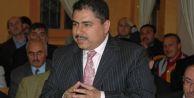 Ahmet Malatyalı, verdi veriştirdi