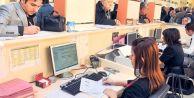 Aile Bakanlığı#039;ndan 3 Bin 200 Gence Kamu Kurumlarında İstihdam