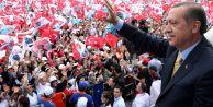 AK Parti, Adaylarına 14 Maddelik Seçim Kılavuzu Verdi, quot;Dikkat Edinquot; Dedi