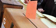 AK Parti#039;de 800 bin görevli