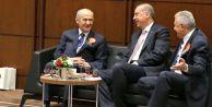 AK Parti Düğmeye Bastı! Başkanlık Sistemi İçin Son 10 Gün