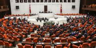 AK Parti Grup Başkanvekili Elitaş, Duyurdu: OHAL Uzatılacak
