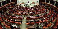 AK Parti 'içtüzük' için harekete geçiyor