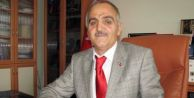 AK Partili Belediye Başkanı Rüstem Polat, Hayatını Kaybetti
