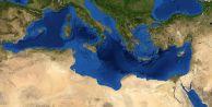 Akdeniz'de 'en ölümcül yıl'