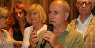 Akgün: Türkiye, Avrupanın Doğudaki emniyet subapıdır