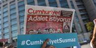 Akın Atalay#039;ı almak için Silivri#039;ye