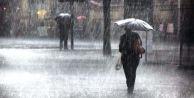 AKOM#039;dan İstanbullulara Uyarı: Çarşamba Günü Yağmur Geliyor